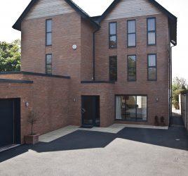 grey-powder-coated-windows-popular-in-lytham